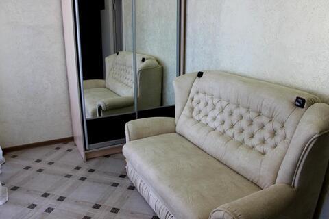 Трехкомнатная квартира в Гаспре в новом доме - Фото 3