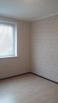 Сдается двухкомнатная квартира, м. Братиславская, Мячковский б-р - Фото 2
