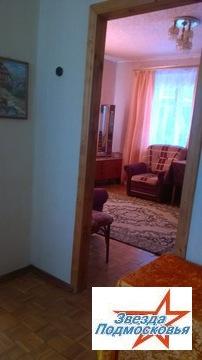 Сдается жилой дом, станция Турист, д.Целеево - Фото 3