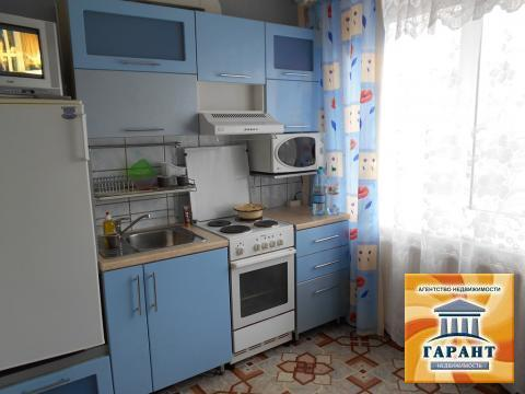 Продажа 2-комн. квартиры в Выборге на ул. Приморское шоссе д.20 - Фото 5