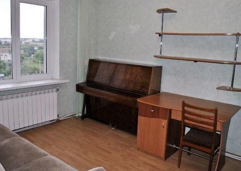 Сдам 3к квартиру ул Балаклавская - Фото 3