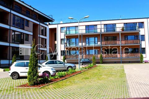 Объявление №1154328: Продажа апартаментов. Латвия