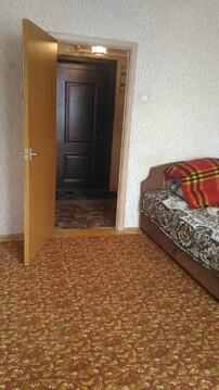 2-х комн. квартира, м. «Петровско-Разумовская» - Фото 2