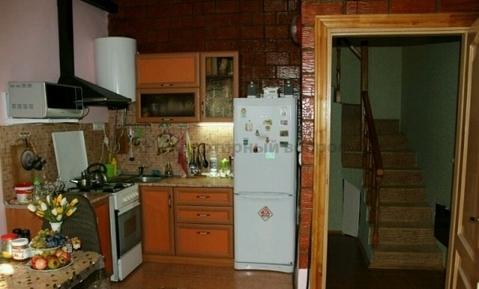 1 450 000 Руб., Жилой гараж, Продажа гаражей в Анапе, ID объекта - 400049999 - Фото 1