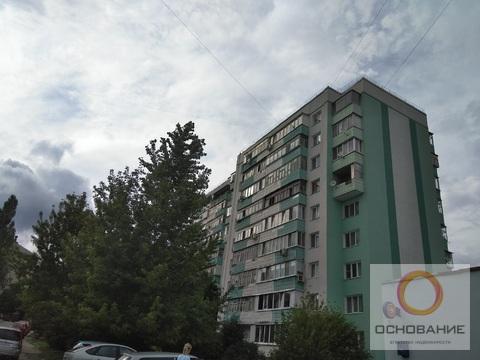 Однокомнатная квартира рядом с кооперативным институтом - Фото 5