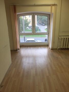 Продам аппартаменты 185 кв.м.в Хамовниках, 3-я Фрунзенская, дом 9 - Фото 3