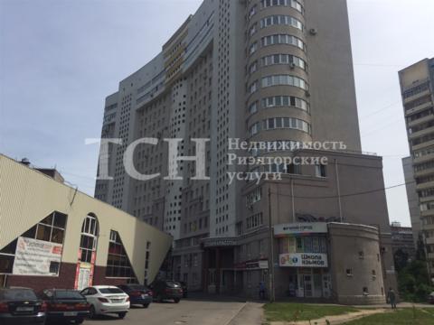 Бизнес-Центр, Королев, ул 50-летия влксм, 4г - Фото 1