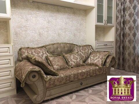 Сдается 1-комнатная квартира в новострое по ул.Тургенева - Фото 2