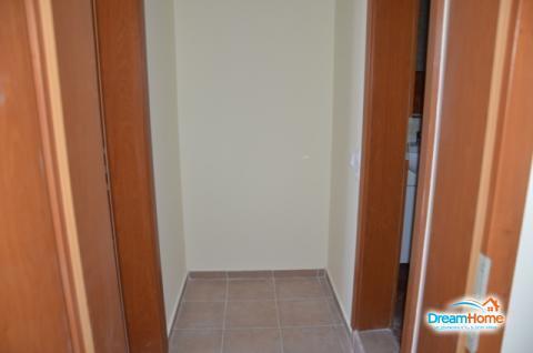 Вторичный рынок недвижимости в Болгарии предлагает купить дешевую квар - Фото 5