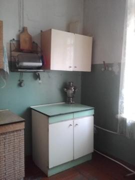Сдам 2 смежные комнаты в г.Пушкине ул.Саперная д.30 лит.А - Фото 3