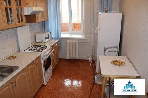 1 комнатная квартира в новом доме Московская площадь - Фото 2