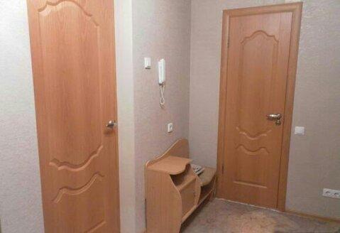 Уютное жилье - Фото 2