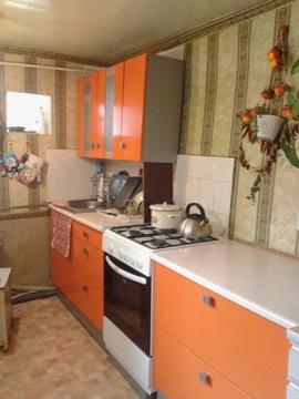 Продается дом по ул. Черноморская 48- 12 000 000р - Фото 3