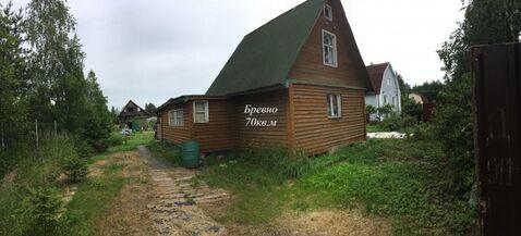 Трансмаш Дом Горелово - Фото 4