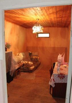 Продается 2-х этажная дача 80 кв.м. на участке 6 соток, г.Наро-Фоминск - Фото 3