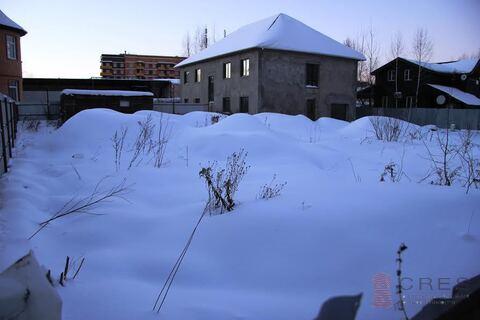 Дом по ул. Чечерский проезд 500 кв.м. - Фото 3
