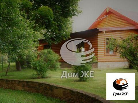 Аренда дома, Красные Горки, Марушкинское с. п. - Фото 3