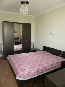 Сдается 1-ком. Квартира на ул. Репина, 19 - Фото 2