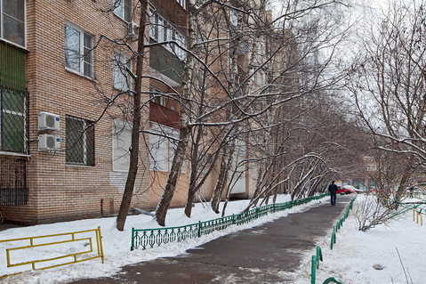 http://cnd.afy.ru/files/pbb/max/d/dc/dc446fb1dd3469c40ea917032671666201.jpeg
