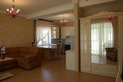Срочная продажа квартиры в Партените - Фото 5