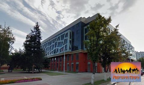 1-к. кв, центр города, Гражданский пр-т 18 - Фото 1