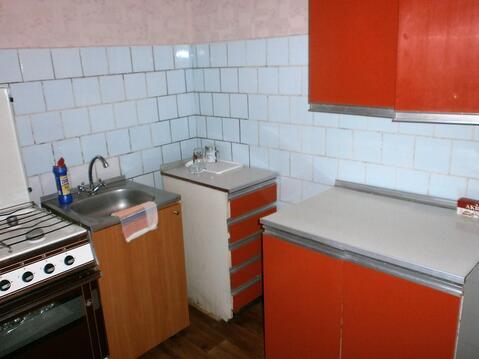 Продам 2-х ком квартиру пр-т Калинина 19 - Фото 5