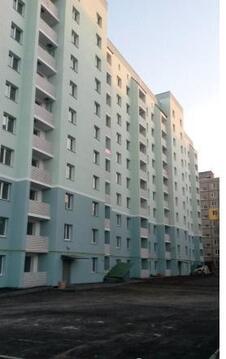 Продаётся 3-к квартира в новом доме по ул. Весенняя 2а - Фото 2