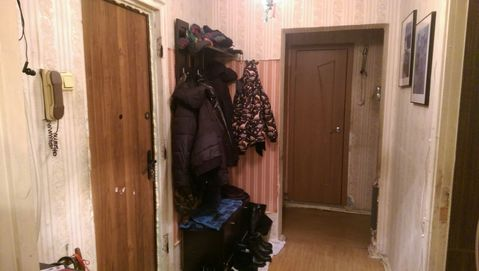 2хк.кв в Химках ул. Бабакина д.7, пять мин до метро - Фото 3