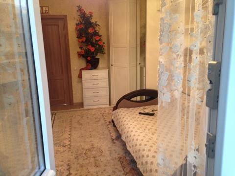 Комната на длительный срок Милашенкова д12 - Фото 3