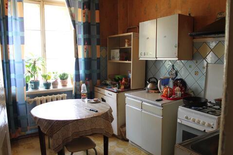 Комната в Домодедово - Фото 5