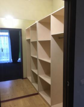 Аренда квартиры, Севастополь, Ефремова Улица - Фото 2