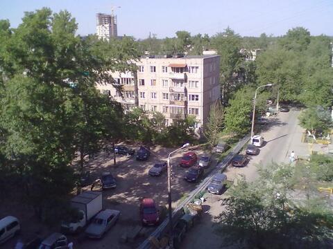 Сдаю комнату с порядочными соседями в 3-х комнатной квартире, Аренда комнат в Нижнем Новгороде, ID объекта - 700684986 - Фото 1