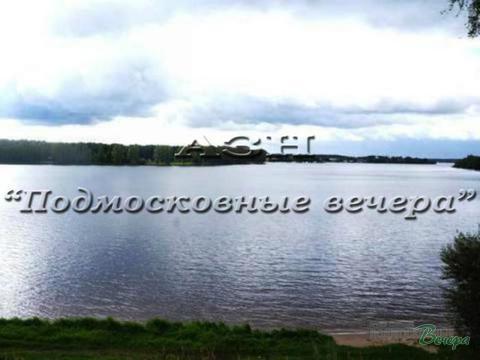 Ярославское ш. 20 км от МКАД, Чиверево, Участок 19 сот. - Фото 4