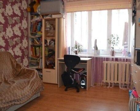 Продам однокомнатную квартиру на Леонова - Фото 2