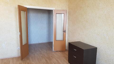 Квартира в Кузнечиках - Фото 2