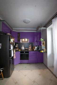 Продам квартиру в Александрове, ул Королёва 4 - Фото 2