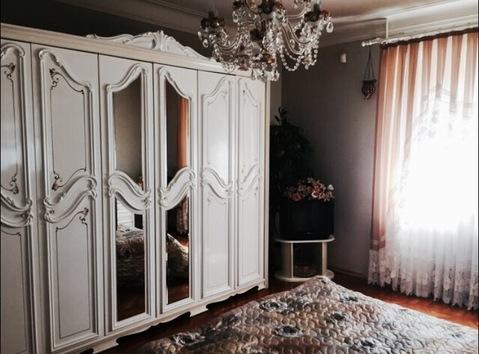 Сдается дом 350 кв.м. на участке с ландшафтным дизайном, Г. Пятигорск - Фото 2