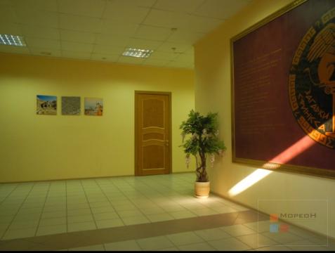 Сдается офисное помещение - Фото 3