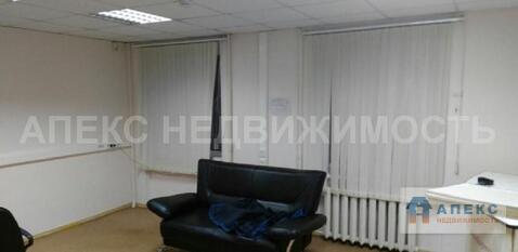 Продажа помещения свободного назначения (псн) пл. 268 м2 м. Сокол в . - Фото 2