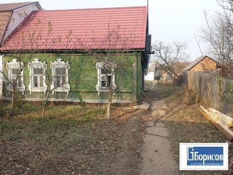 Аренда дома, Обнинск, Ул. Московская - Фото 2