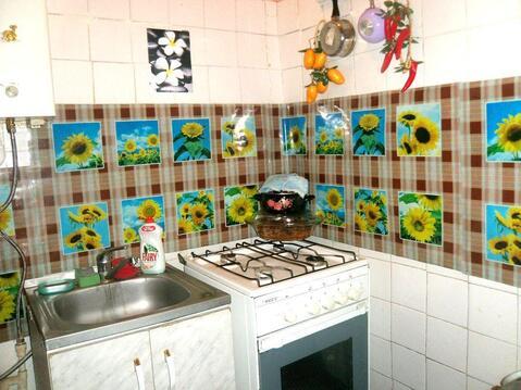 Продам комнату в г.Батайске - Фото 4