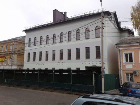 Квартира в новом доме в центре города! - Фото 1