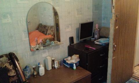 Квартира по спеццене - Фото 4