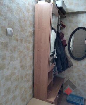 Продам 1-к квартиру, Новый Городок, 12 - Фото 5
