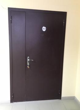 Сдается новое офисное помещение площадью 41 м2 по пр-т Гражданский, 36 - Фото 2