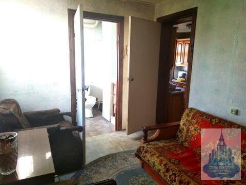 Продается часть дома в центральном районе города Подольска - Фото 5