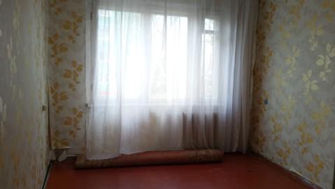 3-к квартира ул. Сухэ-Батора, 11 - Фото 3