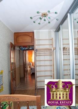 Аренда квартиры, Симферополь, Ул. Куйбышева - Фото 3