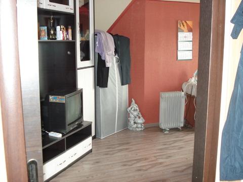 Продам 1-комнатную квартиру с ремонтом, Клин - Фото 1