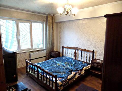 Продам квартиру, Купить квартиру в Усть-Каменогорске по недорогой цене, ID объекта - 316914164 - Фото 1